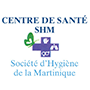 Société d'hygiène de la Martinique